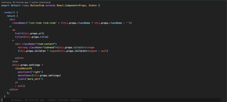 Чистий код JavaScript, HTML5 та CSS3.