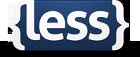 Прискорюємо процес написання CSS за допомогою LESS.