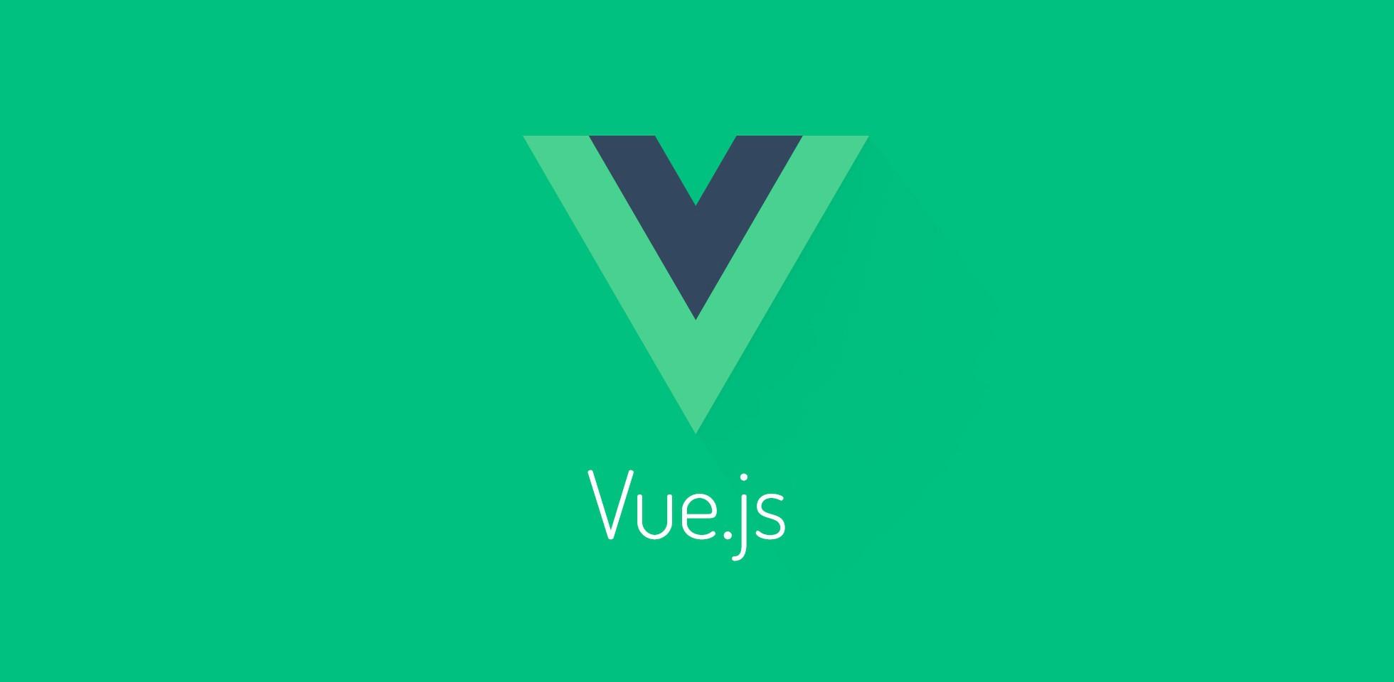 Чому ми перейшли з Angular 2 на Vue.js