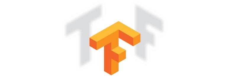 Реліз бібліотеки TensorFlow 1.4