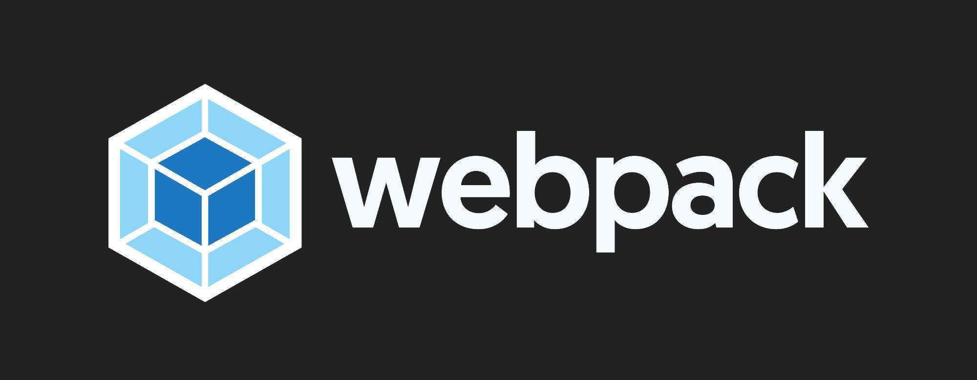 Webpack 4