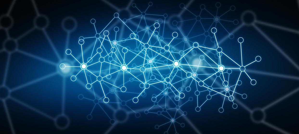 Технологія блокчейн: п'ять проблем, що заважають широкому використанню