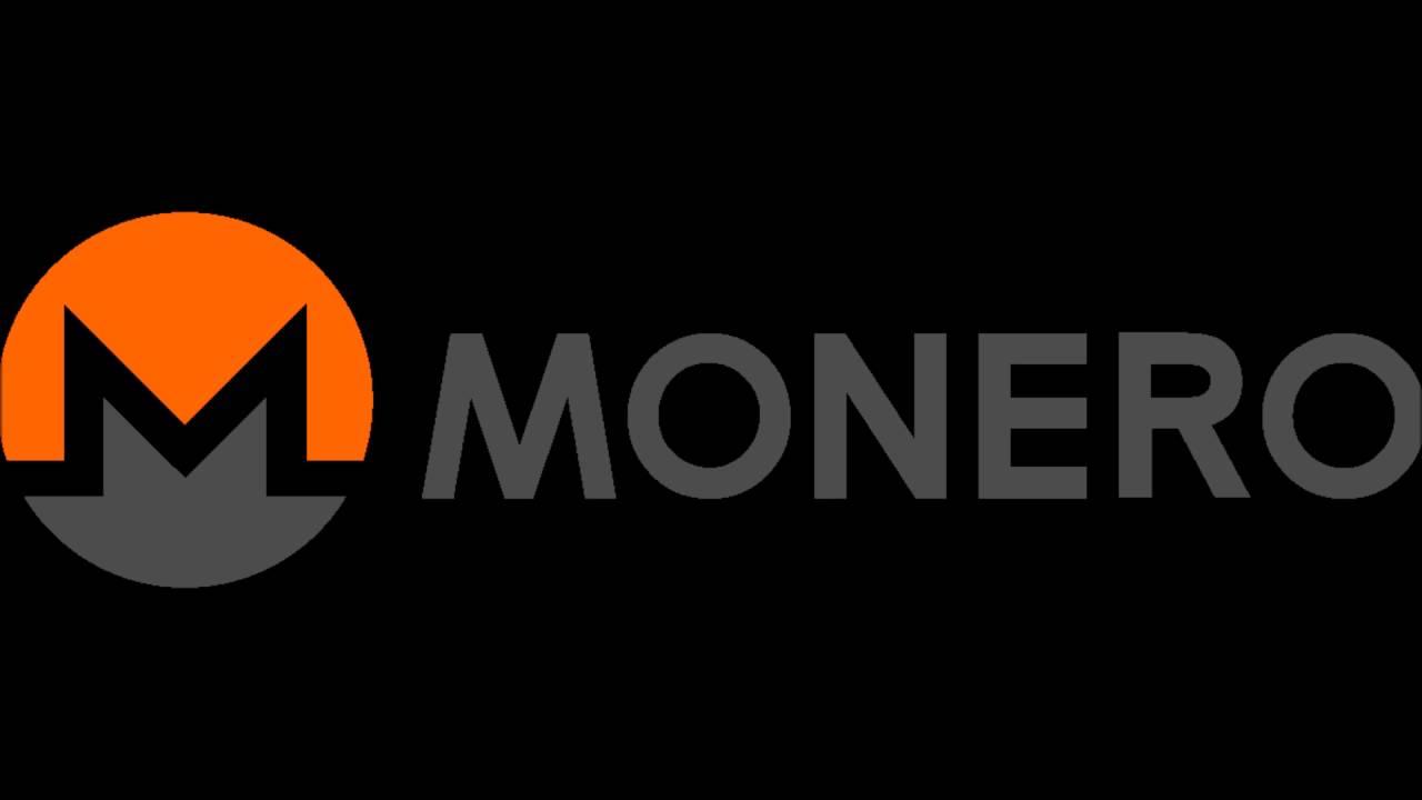 Введення в Monero
